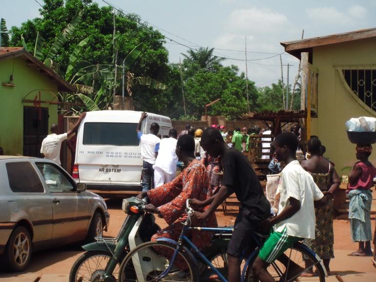 Benín 2011 076