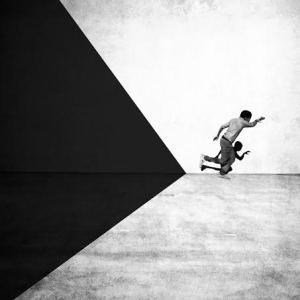 jose-luis-barcia-Instagram-5