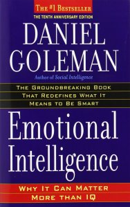 emotional-intelligence-goleman