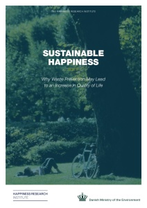 sustainable-happiness-connecting-waste-and-wellbeing-report-from-the-happiness-institute-in-denmark-1-638